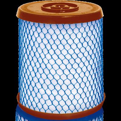 B505-13 filter Viking Minile